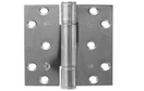 Stainless Steel Hinges preview